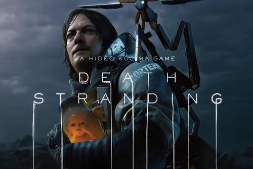 ¿De qué va Death Stranding? Seis teorías sobre el nuevo juego de Kojima
