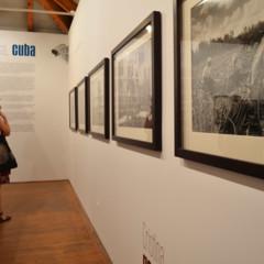 Foto 2 de 11 de la galería exposiciones-colectivas en Xataka Foto