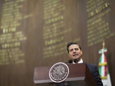 Andrés Sepúlveda, el hacker que asegura haber ayudado a EPN a ganar las elecciones de 2012