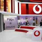Pago a plazos y más descuentos: así es la nueva estrategia de Vodafone para fortalecer la venta de smartphones