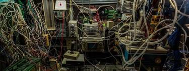 El asunto del empleado que programó fallos periódicos en su software para de este modo asegurarse de poseer constantemente trabajo