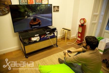 Xbox One Viciao