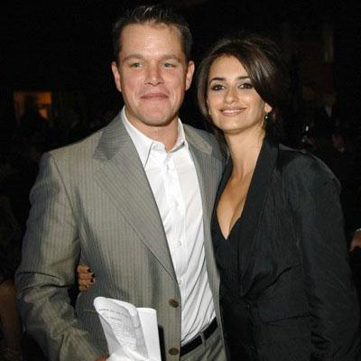 penelope-cruz-y-matt-damon