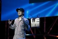 Todos acaban pasando por el aro: SoundCloud negocia con las grandes discográficas