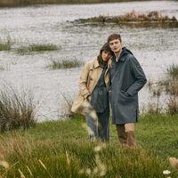 Aprovecha las rebajas de Pedro del Hierro en nueva colección: hasta un 30% de descuento en prendas de abrigo para este invierno