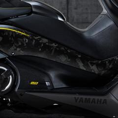 Foto 23 de 23 de la galería yamaha-tmax-20o-aniversario-2021 en Motorpasion Moto