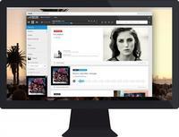 Deezer busca más protagonismo con nuevas funciones y una aplicación para  Mac