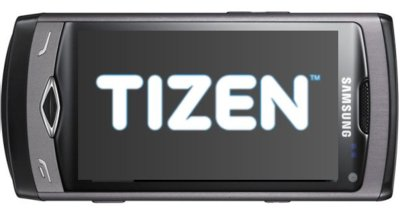 MeeGo ha muerto, larga vida a Tizen