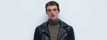 Los Special Prices de Zara nos traen rebajadas las tendencias más molonas de la primavera