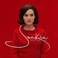 Natalie Portman nos convence (todavía más) en su último trailer de Jackie
