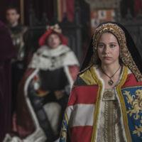 'La corona partida', tráiler y cartel de una secuela de la serie 'Isabel'