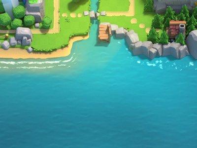 Atlantis, la nueva Arena y la Guerra de Clanes: las teorías de la comunidad de Clash Royale