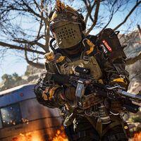 Temporada 3 de Call of Duty: Black Ops Cold War y Warzone: nuevos operadores, mapas, armas y mucho más
