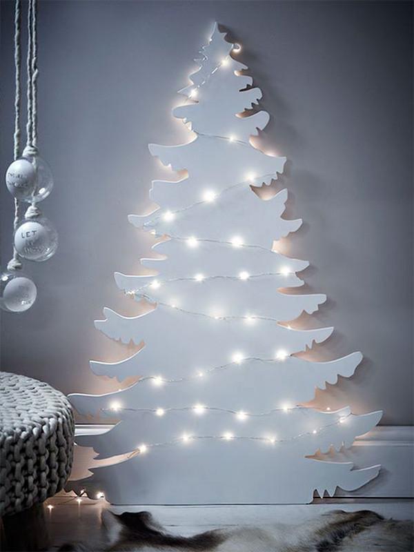 Arbol Navidad 08