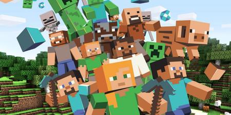 Notch no participará en las celebraciones del décimo aniversario de Minecraft debido a sus polémicos comentarios