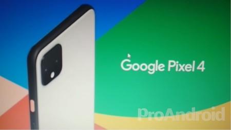 El Pixel 4 va más allá del zoom óptico: el nuevo smartphone de Google te permitiría fotografiar las estrellas