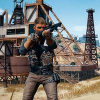 Los gráficos de PUBG en Xbox One X se han reducido con el fin de mejorar su rendimiento