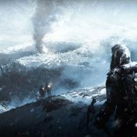 Los creadores de This War of Mine anuncian Frostpunk, un juego de supervivencia