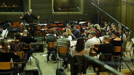 Tres compositores musicales a tener en cuenta en los videojuegos de 2012