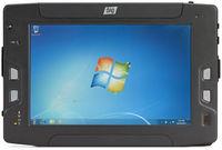 DAP MT1010, una tableta profesional muy resistente