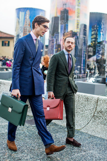 Garconjon Pitti Street Style Menswear 4r2a0500s