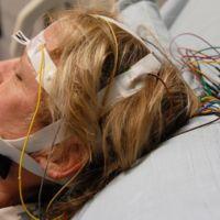 Sustituir cables por transmisiones Li-Fi de luz, una excelente idea para hospitales