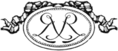 Logos de coches - Renault -1900 1906