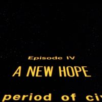 ButakaXataka™: Star Wars: A new hope