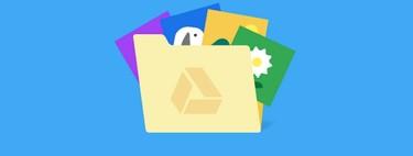 Cómo sincronizar las fotos de Google Drive con Google Fotos