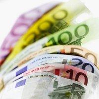 400 euros: los autónomos son distintos