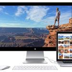 NVIDIA podría volver a los nuevos Mac y dotarles de más potencia gráfica que nunca