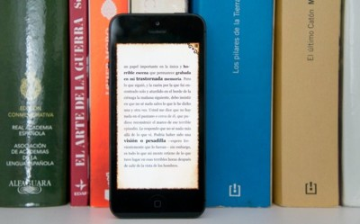 Creando libros digitales interactivos ¿libro apps o libros de iBooks Author?