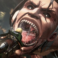 Attack on Titan 2 llegará a Xbox One y PS4 y aprovechará la potencia de Xbox One X y PS4 Pro