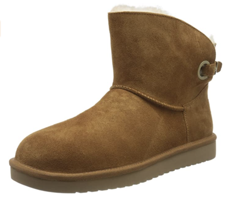 Koolaburra By Ugg Remley Mini