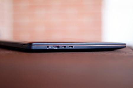 Asus Zenbook Pro 15 24