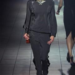 Foto 43 de 51 de la galería lanvin-primavera-verano-2012 en Trendencias