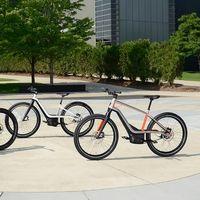 Harley-Davidson Rude Boy: las bicicletas eléctricas de Milwaukee ya tienen nombre y precio, según una filtración