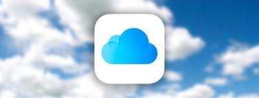 Cómo comprar más espacio en iCloud: opciones y tarifas disponibles