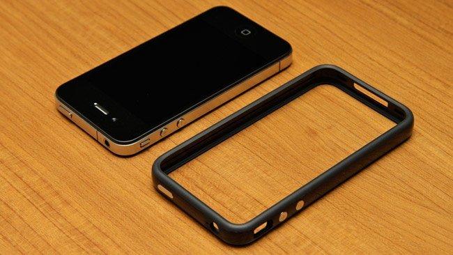 hola casita funda iphone