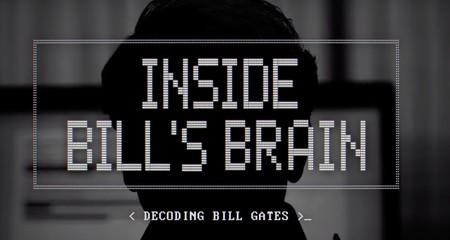 """""""Bill es un multiprocesador"""": qué nos enseña el tráiler del documental de Netflix sobre la vida, obra y milagros de Bill Gates"""