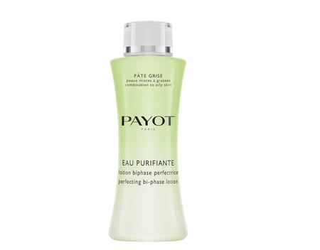 Agua Purifiante Payot
