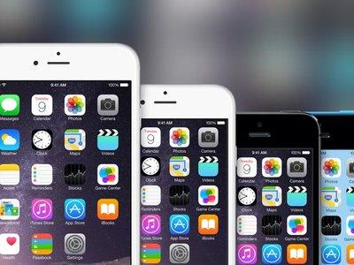 Actualización de iOS contra Spectre y Meltdown afecta fuertemente el rendimiento del iPhone 6