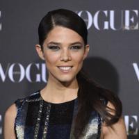 El suicidio estilístico de Juana Acosta en los Premios Vogue Joyas 2014 celebrados en Madrid