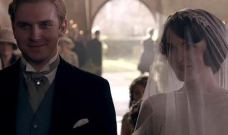 downtonabbey_boda