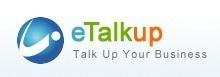 Etalkup, ofrece a los clientes de tu web un servicio de atención personalizada de chat