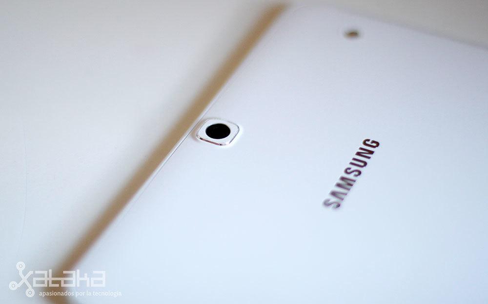 Foto de Samsung Galaxy Tab S2 (10/12)