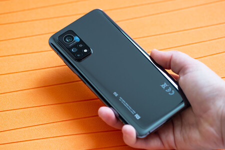 Xiaomi Mi 10t Pro 00 03
