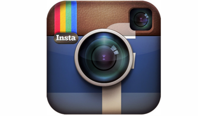 Estos son los nuevos términos de uso de Instagram y así afectan a sus usuarios