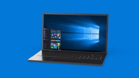 """Cómo forzar la actualización de Windows 10 sin esperar los """"turnos"""" de Microsoft"""