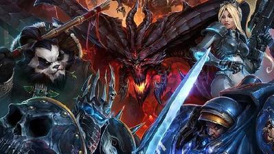 Blizzard se esforzará por crear mayor diversidad de héroes